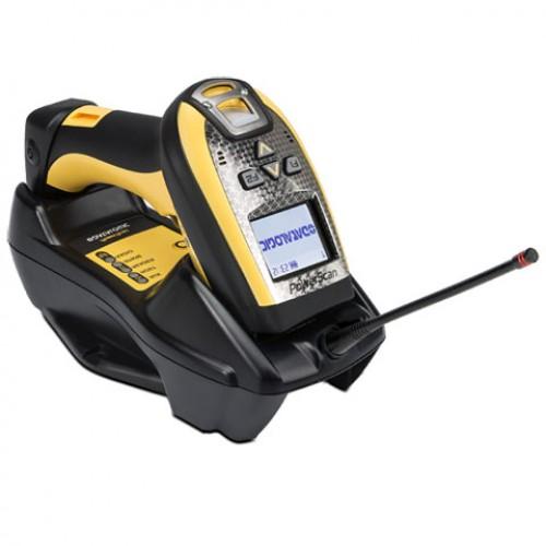 Datalogic PowerScan PM9100