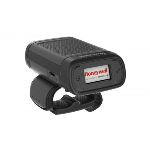 Honeywell 8680i