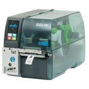 Imprimante etichete textile (5)