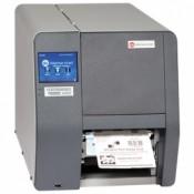 Imprimante industriale (91)