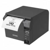 Imprimante POS (53)