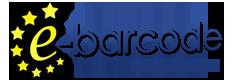 E-Barcode.ro