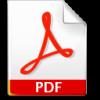 BR-LP.pdf