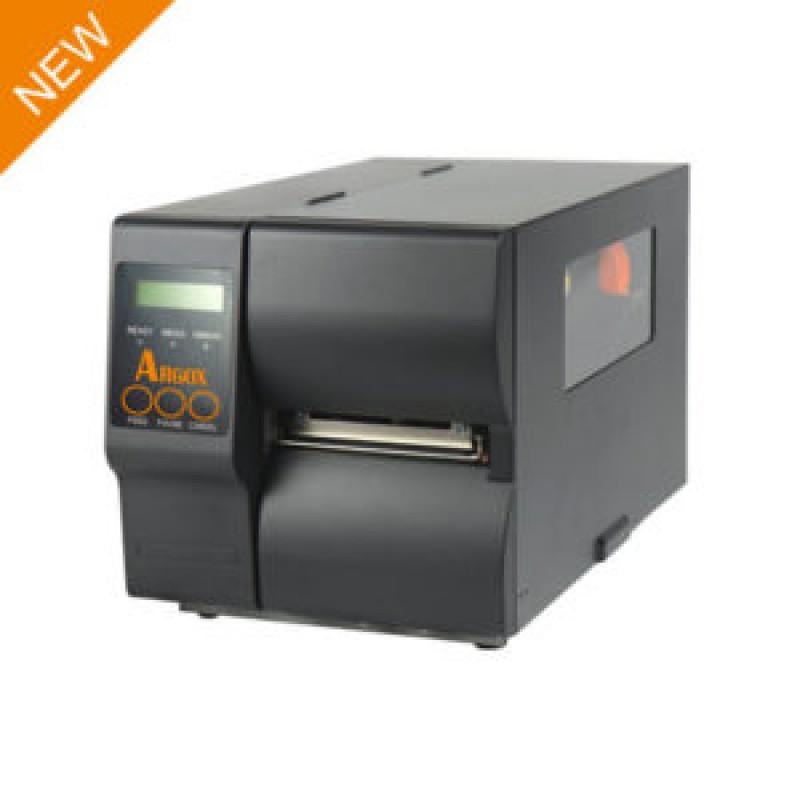 Argox I4-240/250/350