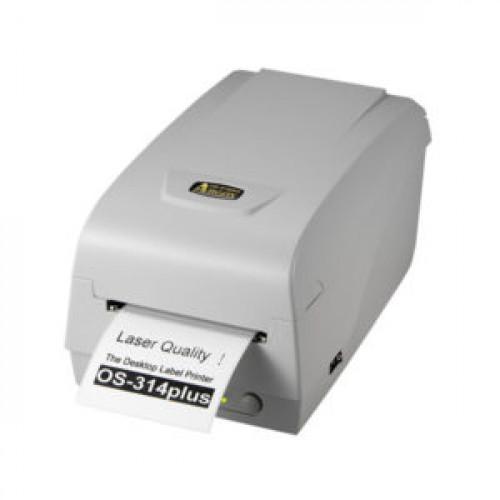 Argox OS-314plus