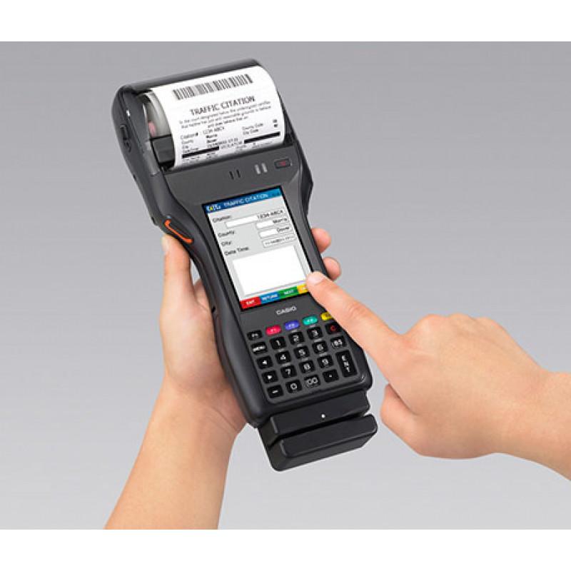Casio IT-9000-E