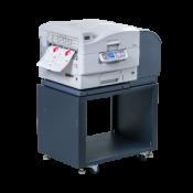 Imprimante MICROPLEX Laser Continuous -Form Color (3)