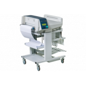 Imprimante MICROPLEX  Laser Continuous-Form (6)