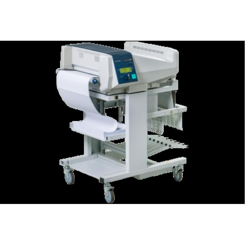 Imprimante MICROPLEX  Laser Continuous-Form
