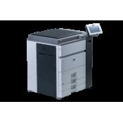 Imprimante MICROPLEX  CUTSHEET LASER  (4)