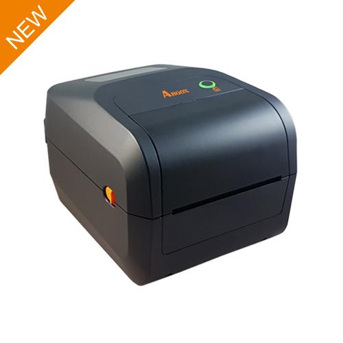 Argox O4-250
