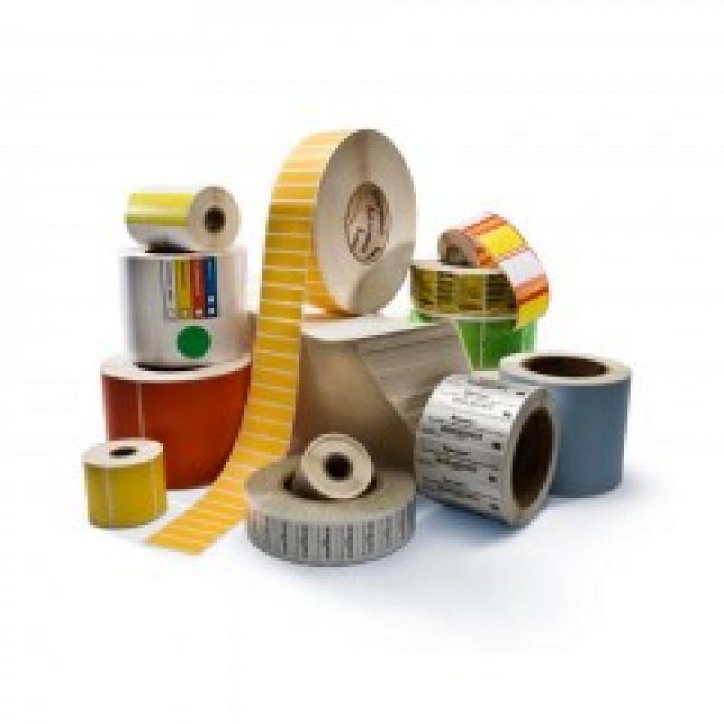 Consumabile pentru aplicatoare etichete in rola