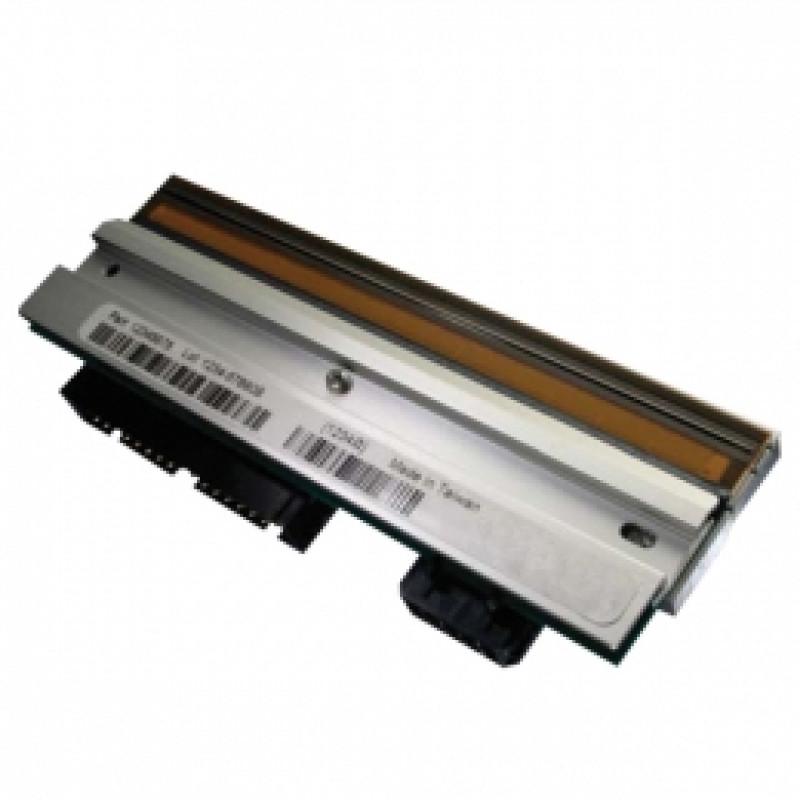 Capete Imprimanta