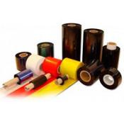 Riboane wax, wax resin, resin, riboane speciale (16)