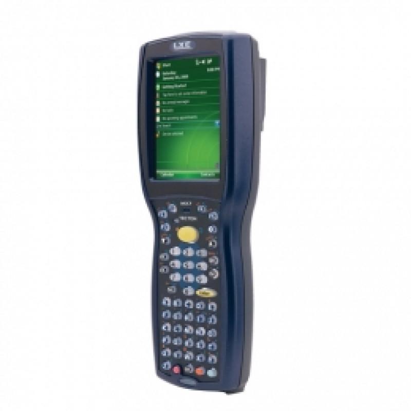 Terminale Mobile RFID