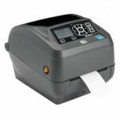 Imprimante RFID (6)