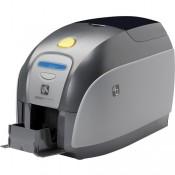 Imprimante Carduri (14)
